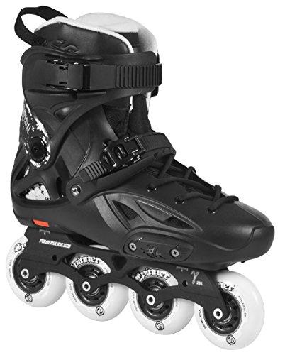 Powerslide Inline-Skate Imperial One 80