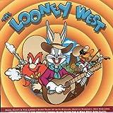 Looney Tunes: The Looney West