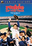Rookie of the Year (Widescreen/Full S...