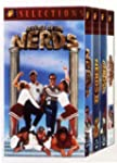Revenge of the Nerds Set