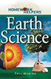 Homework Helpers: Earth Science (Homework Helpers (Career Press))