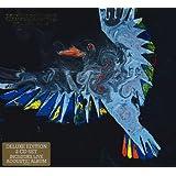 Golden Rule [Deluxe Edition]