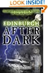 Edinburgh After Dark: Vampires, ghost...