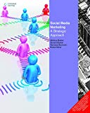 img - for Social Media Marketing: A Strategic Approach [International Edition] book / textbook / text book