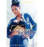 img - for [ HOOD RICHEST[ HOOD RICHEST ] BY MONAY, MICHELLE ( AUTHOR )FEB-15-2010 PAPERBACK ] BY Monay, Michelle ( Author ) Feb - 2010 [ Paperback ] book / textbook / text book