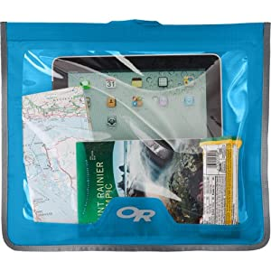 Buy Outdoor Research Dry Envelope by Outdoor Research