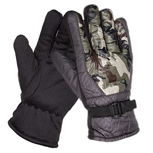 orgrim-tactical-camouflage-mens-cold-weather-waterproof-camo-print-thinsulate-ski-gloves-gray-camo