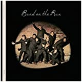 Band On The Run  (Archive Collection) ~ Paul McCartney