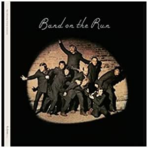 Band On The Run (Coll. Ed) (Rm)