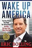 Wake Up America: The Nine Virtues That M...