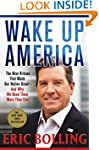 Wake Up America: The Nine Virtues Tha...