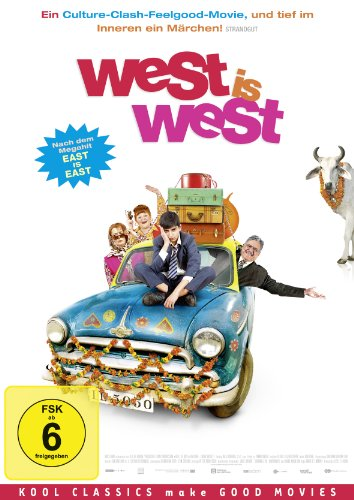 west-is-west