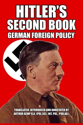 hitler s foreign policy Hitler's foreign policy (1933 - 1939) german reaction to the treaty of versailles the aims of hitler's foreign policy german rearmament.