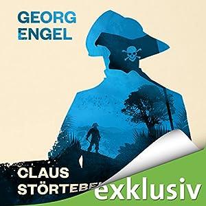 Claus Störtebecker Hörbuch