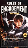 Rules Of Engagement (0671578413) by Moon, Elizabeth