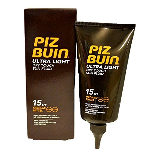 2-x-piz-buin-ultra-light-dry-touch-sun-fluid-150ml-spf15