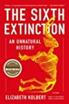 The Sixth Extinction: An Unnatural Hi...