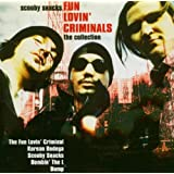 Collectionby Fun Lovin' Criminals