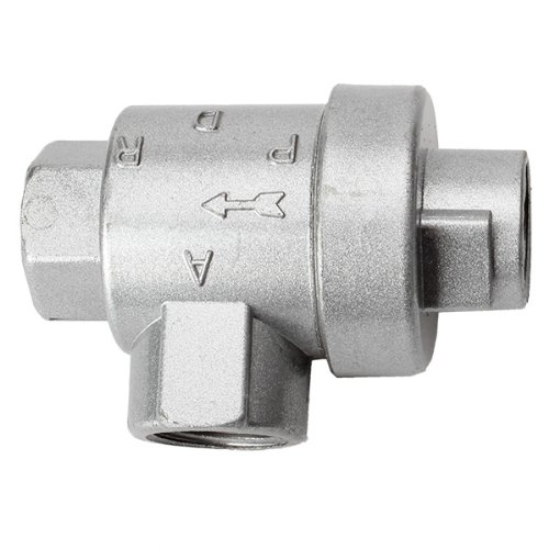 weone-bqe-04-aluminum-1-2-quick-exhaust-valve-bspt-air-gas