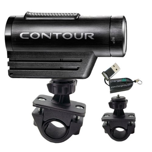 chargercity-exclusive-oem-1-4-20-tripod-sports-bike-bicycle-motorcycle-atv-mount-for-contour-contour