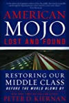 American Mojo: Lost and Found: Restor...