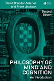 Philosophy of Mind and Cognition: An Introduction (1405133244) by Braddon-Mitchell, David