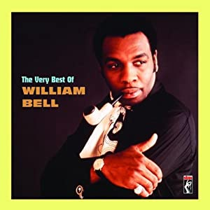 Very Best of William Bell