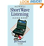 Joe Pritchard (Author) Buy new:   £43.99 18 used & new from £3.86
