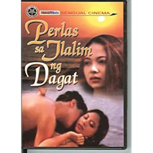 Dalagang dagat movie