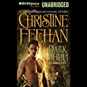 Dark Peril: Dark Series, Book 21 (       UNABRIDGED) by Christine Feehan Narrated by Natalie Ross, Phil Gigante