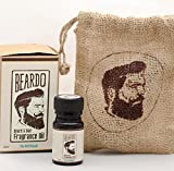 Beardo Beard & Hair Fragrance Oil, The Irish Royale 10ml