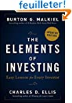 The Elements of Investing: Easy Lesso...