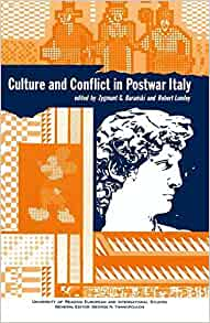 "cultural conflict essay Culture is defined as, ""a particular society at a particular time and place"" this definition describes that cultures in various locations."