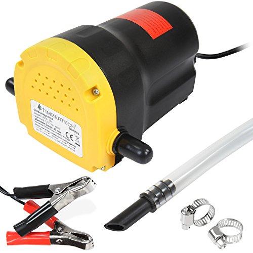 timbertech-pompe-a-vidange-dhuile-moteur-12-v-pompe-daspiration-dhuiles-moteur-et-gazole-pour-voitur