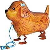 My Own Pet Balloons Toy Poodle Domestic Animal