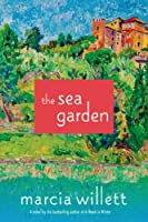 The Sea Garden: A Novel