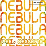 echange, troc Nebula - BBC / Peel Sessions