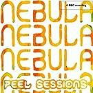 BBC Peel Sessions