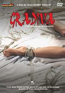 Gradiva (Version française) [Import]