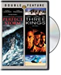 The Perfect Storm / Three Kings (Bili...