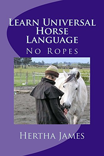 learn-universal-horse-language-no-ropes