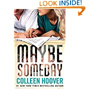 Colleen Hoover (Author)  (2281)  Download:   $1.99