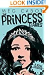 A Royal Disaster (The Princess Diarie...