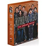 Freaks and Geeks: The Complete Seriesby Linda Cardellini