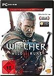 The Witcher 3: Wild Hunt - Collectors...