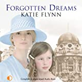 img - for Forgotten Dreams book / textbook / text book
