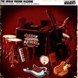 Bourbon Soaked Gypsy Blues Bop 'N' Stroll [Explicit]