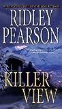 Killer View (Walt Fleming)