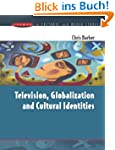 Television, Globalization and Cultura...