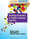 Teaching Vocabulary to English Langua...